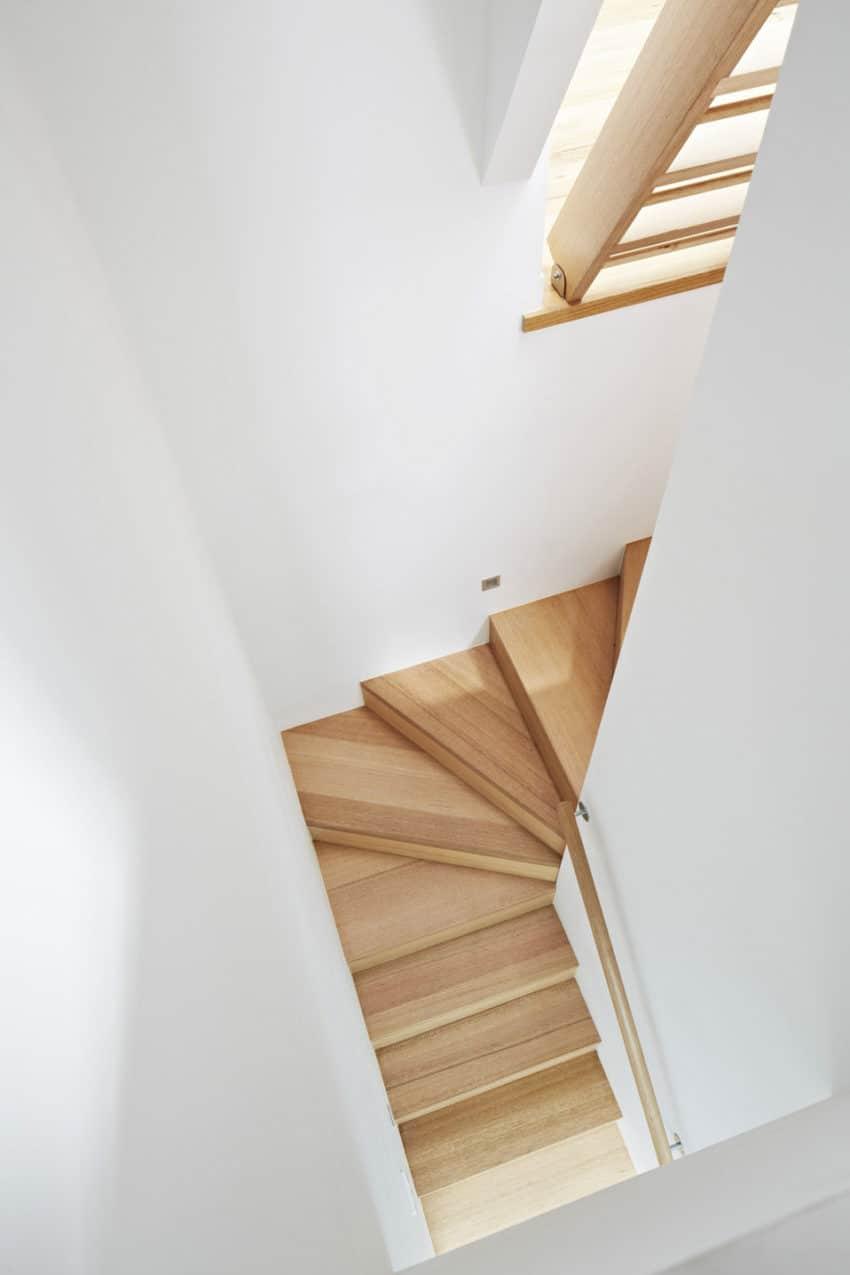 Hunter Street by ODR Architects (23)