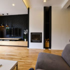 Interior Metamorphosis by Disenio. interior design (3)