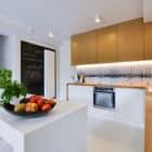 Interior Metamorphosis by Disenio. interior design (6)
