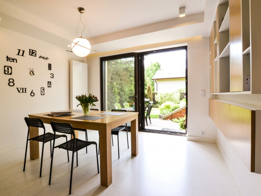 Interior Metamorphosis by Disenio. interior design (9)