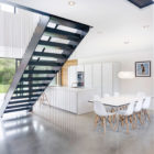 Kilham House by AR Design Studio (6)
