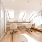 Loft Apartment by Ruetemple (24)