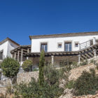 Luxury Villa with great views in Puerto de Andratx (1)