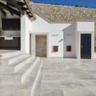 Luxury Villa with great views in Puerto de Andratx (7)