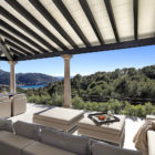 Luxury Villa with great views in Puerto de Andratx (9)