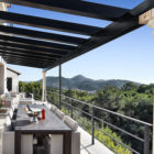 Luxury Villa with great views in Puerto de Andratx (10)