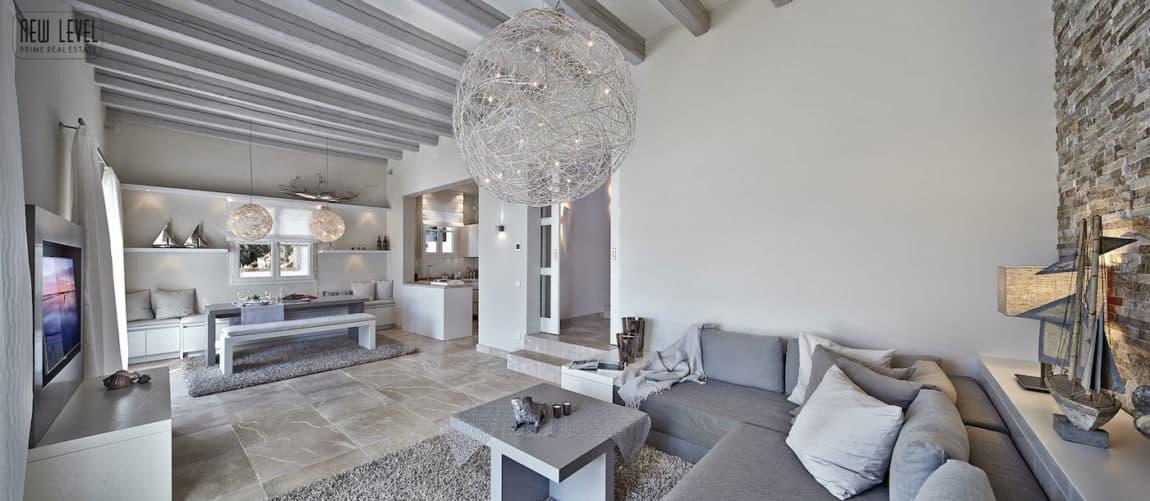 Luxury Villa with great views in Puerto de Andratx (11)