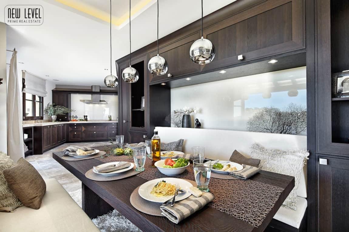 Luxury Villa with great views in Puerto de Andratx (14)