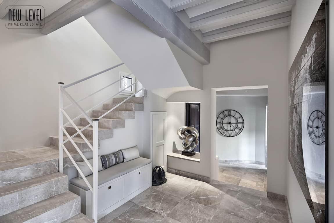 Luxury Villa with great views in Puerto de Andratx (16)