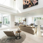 Magnificent Property (4)