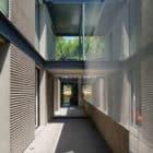 Maison H3 by Vincent Coste (19)