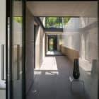 Maison H3 by Vincent Coste (21)