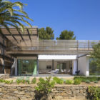 Maison L2 by Vincent Coste (3)