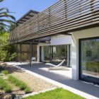 Maison L2 by Vincent Coste (5)
