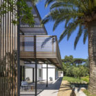 Maison L2 by Vincent Coste (8)