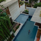 Mamun Residence by Shatotto Arch For Green Living (5)