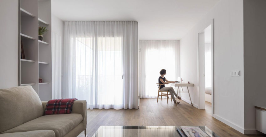 Maria & Cubí by Nook Architects (5)
