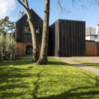 Marine Parade by Dorrington Atcheson Architect (1)