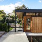 Marine Parade by Dorrington Atcheson Architect (2)