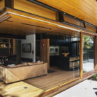 Marine Parade by Dorrington Atcheson Architect (4)