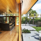 Marine Parade by Dorrington Atcheson Architect (5)