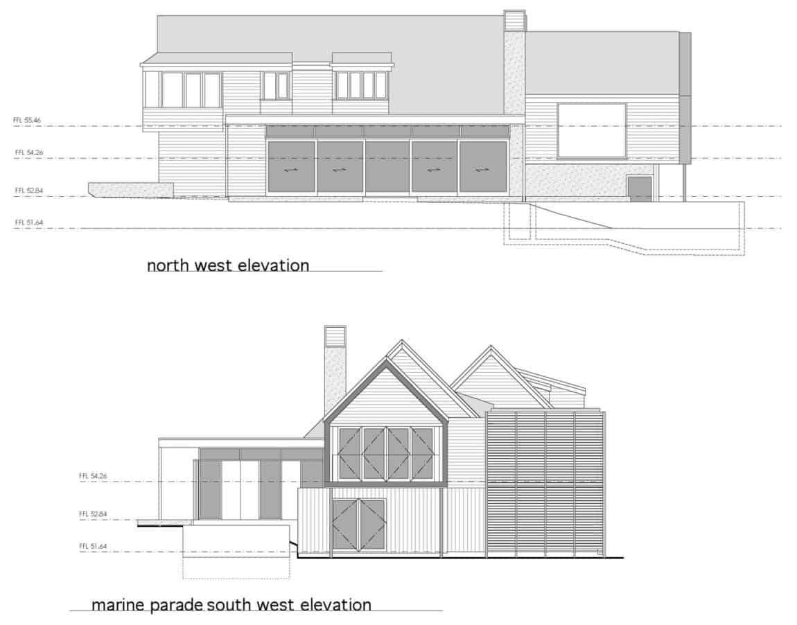 Marine Parade by Dorrington Atcheson Architect (19)