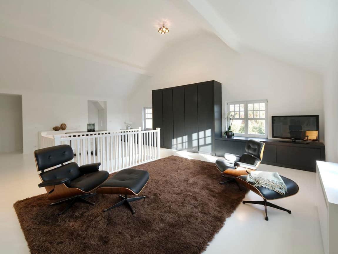 Modern Property (11)