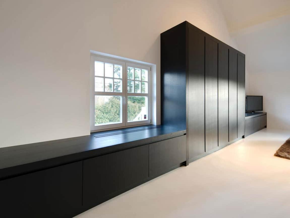 Modern Property (12)