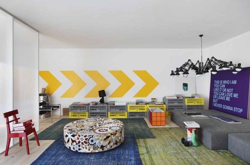 Mostra Casa e Conceito by Guilherme Torres (1)