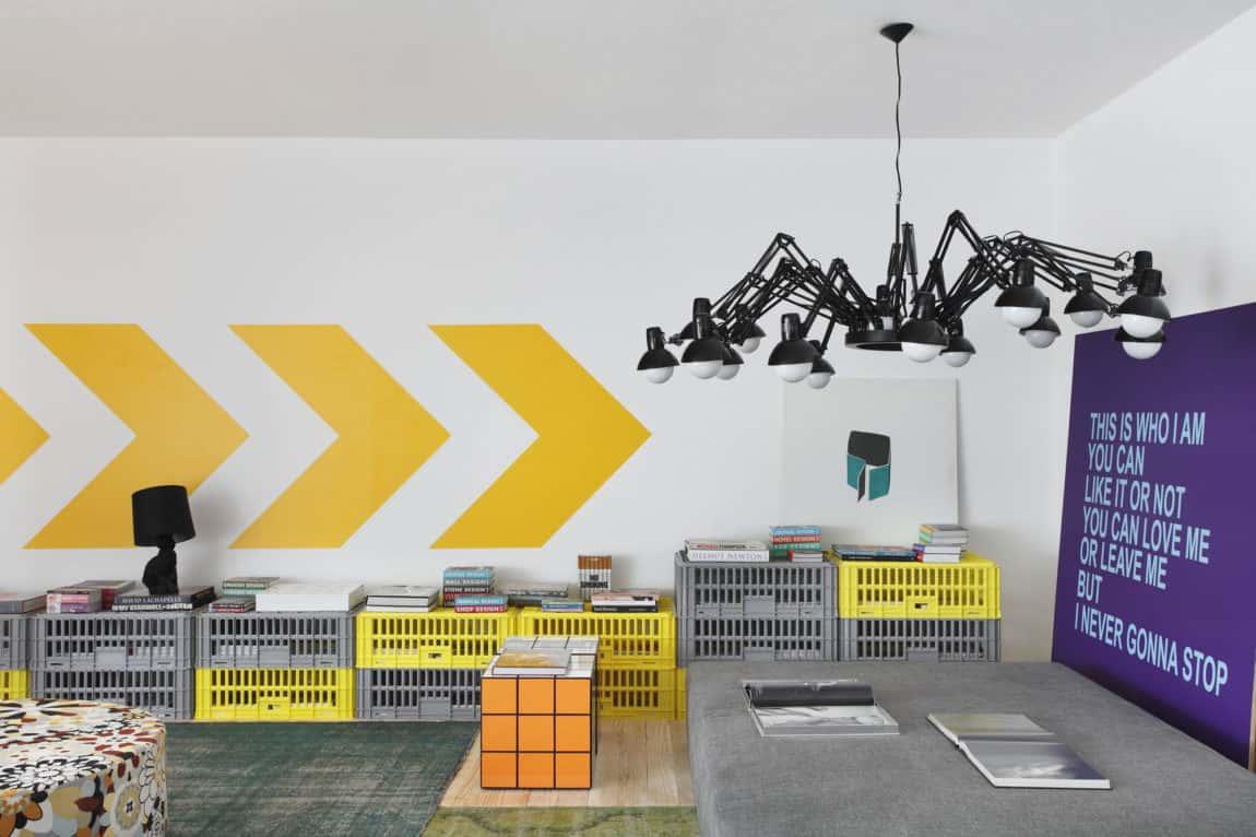 Mostra Casa e Conceito by Guilherme Torres (2)