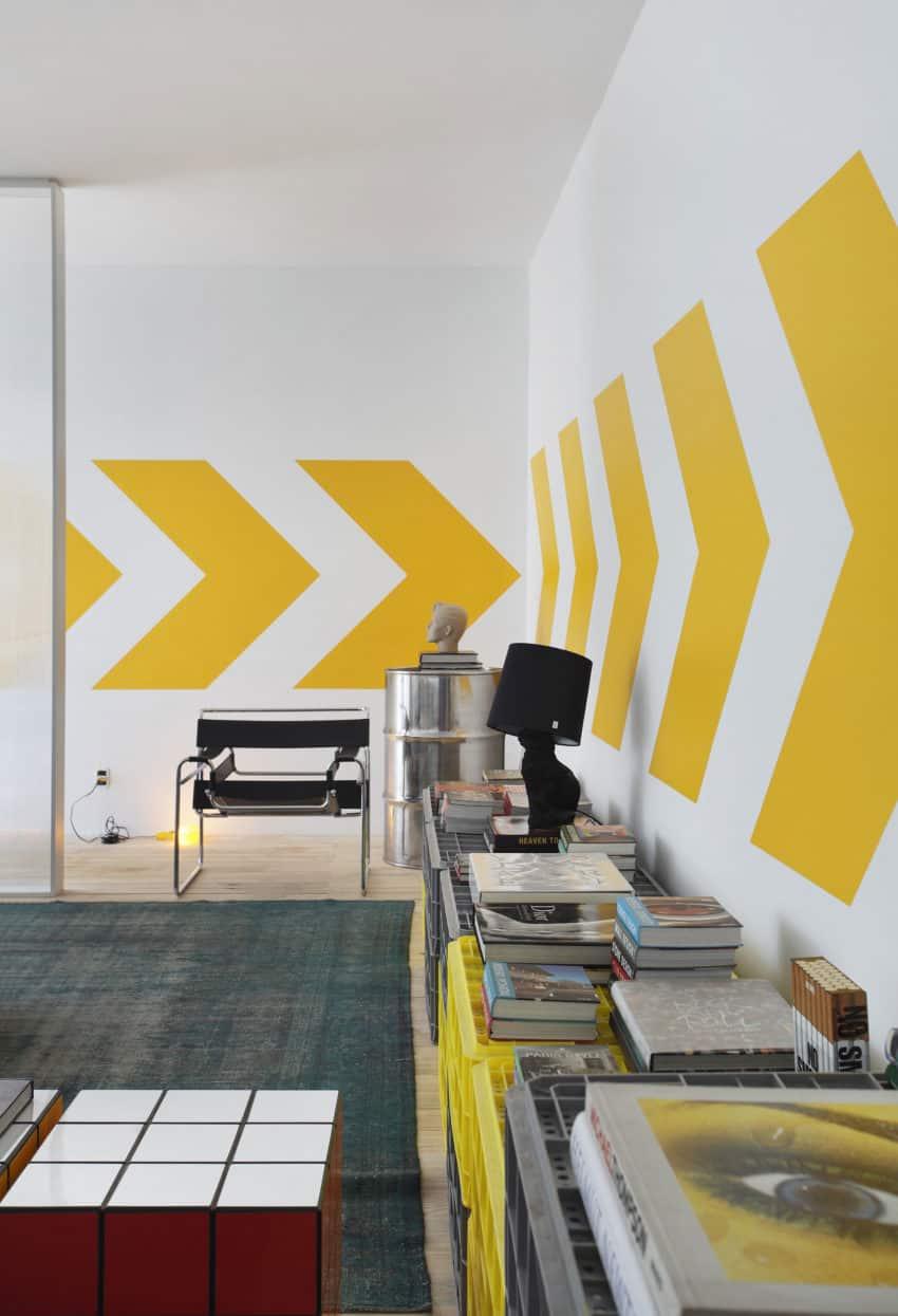Mostra Casa e Conceito by Guilherme Torres (3)