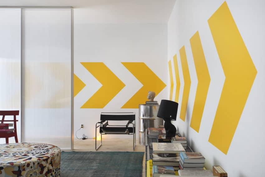 Mostra Casa e Conceito by Guilherme Torres (4)