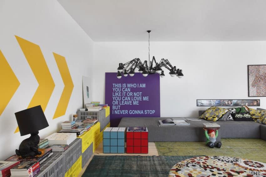 Mostra Casa e Conceito by Guilherme Torres (5)