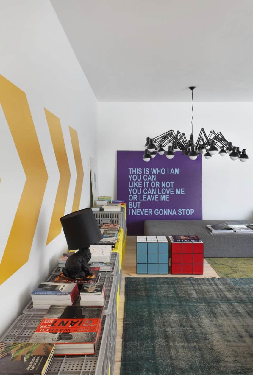 Mostra Casa e Conceito by Guilherme Torres (6)