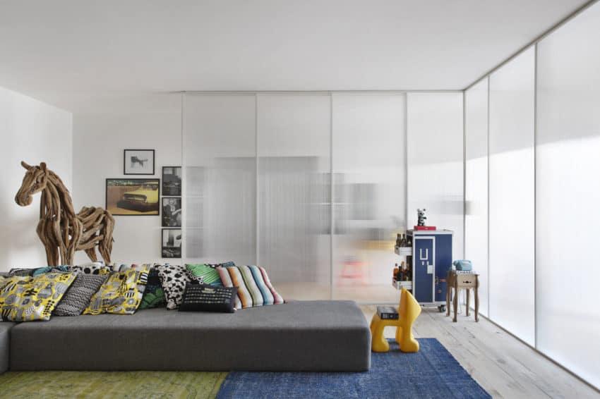 Mostra Casa e Conceito by Guilherme Torres (8)