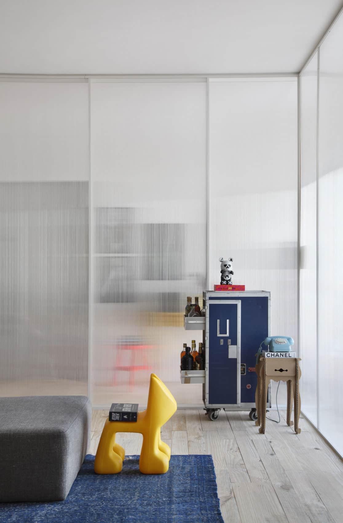 Mostra Casa e Conceito by Guilherme Torres (9)
