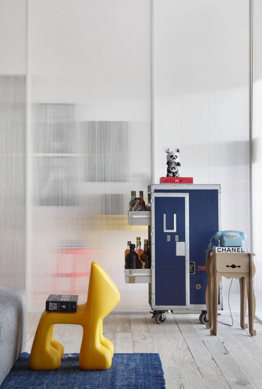 Mostra Casa e Conceito by Guilherme Torres (10)