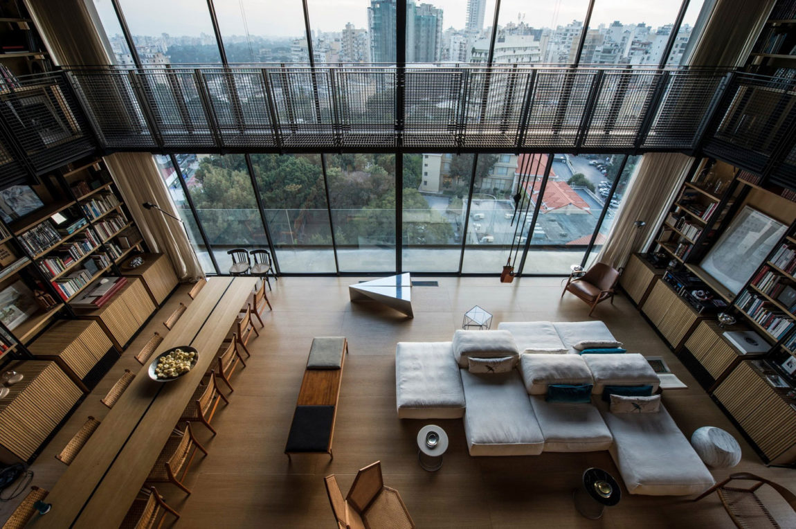 N.B.K. Residence (2) by DW5 Design Studio (1)