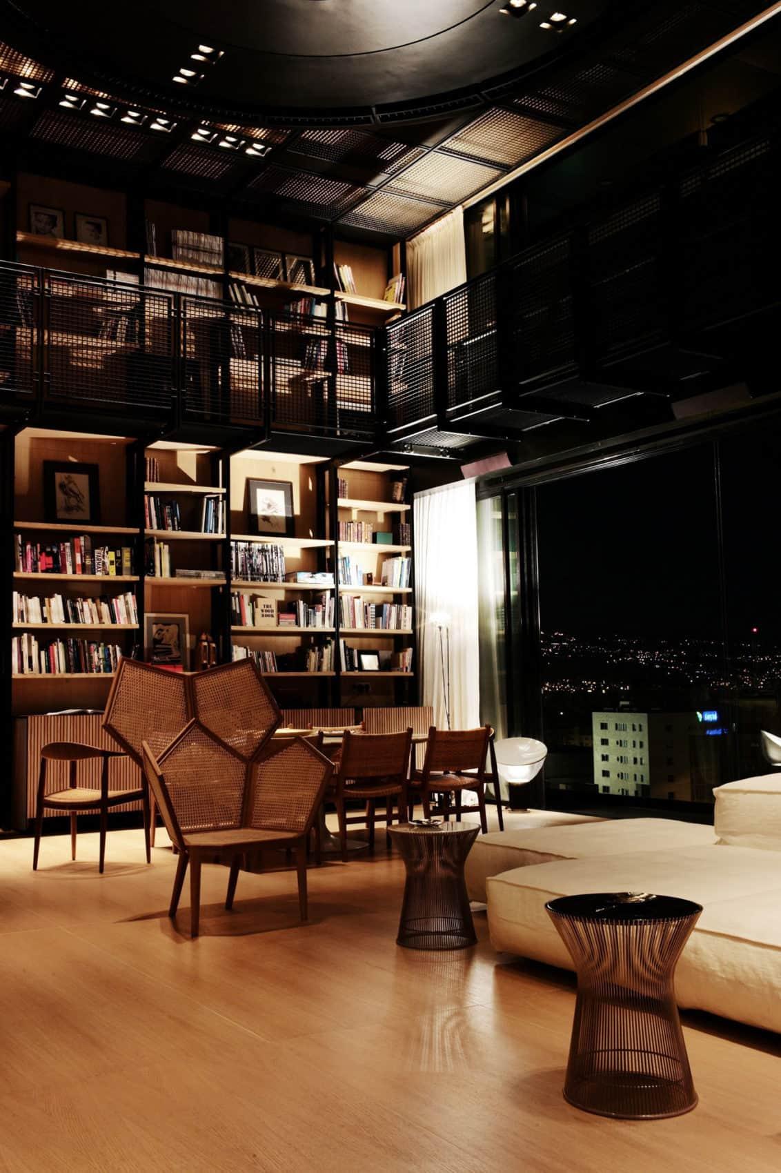 N.B.K. Residence (2) by DW5 Design Studio (3)