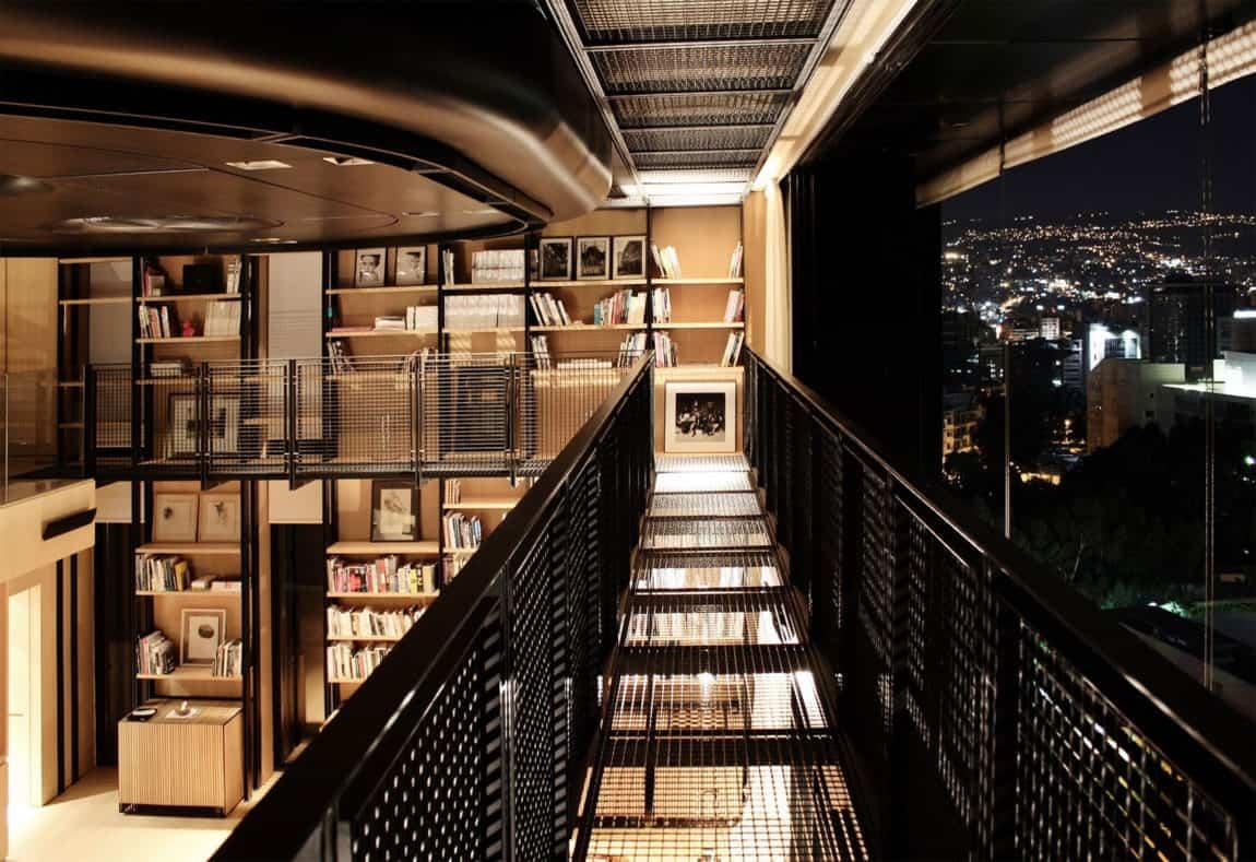 N.B.K. Residence (2) by DW5 Design Studio (4)