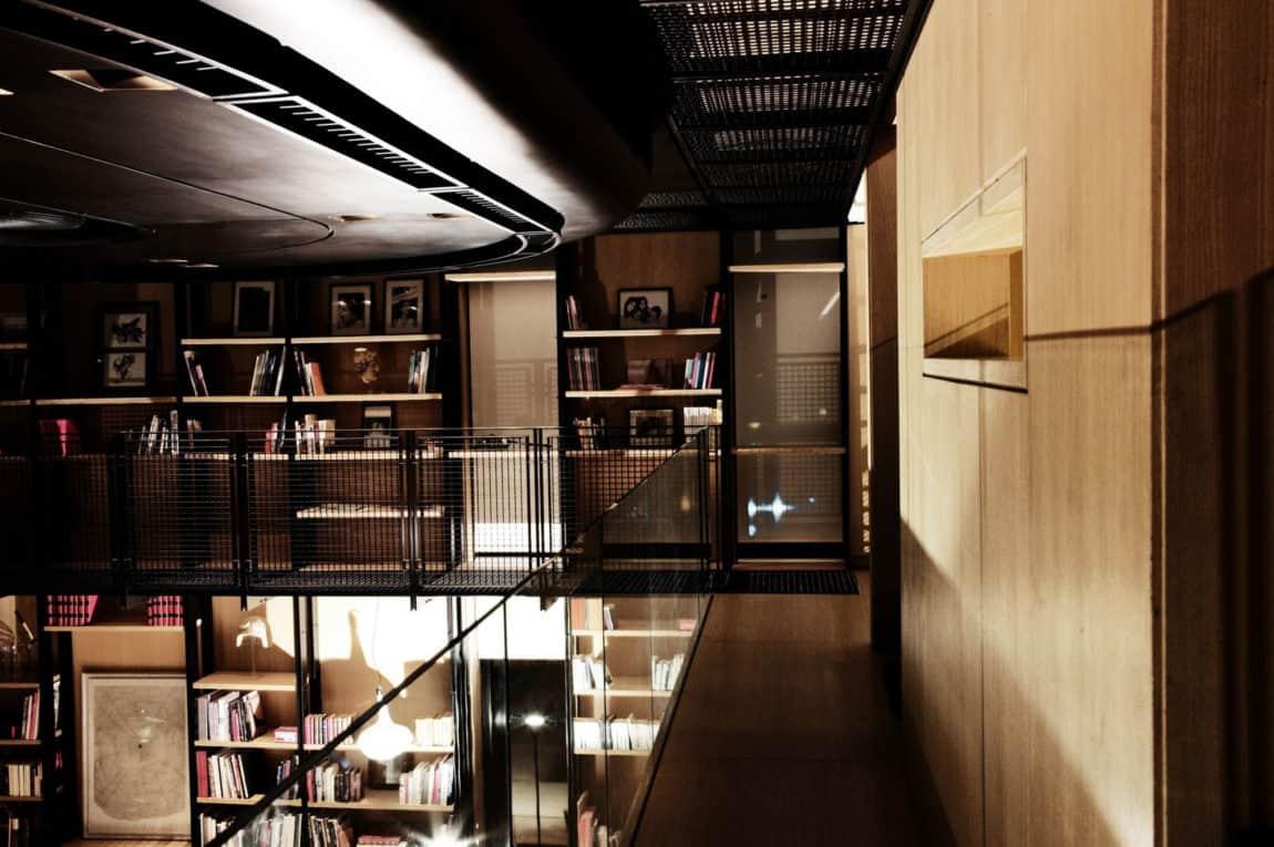 N.B.K. Residence (2) by DW5 Design Studio (5)