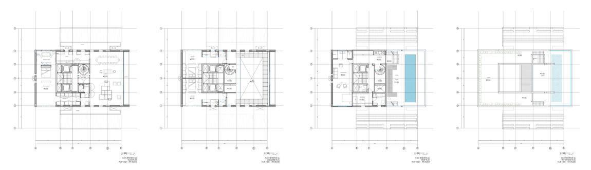 N.B.K. Residence (2) by DW5 Design Studio (11)