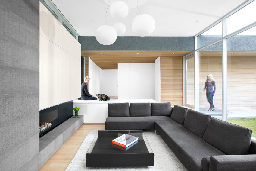 Ocean Park House by Campos Leckie Studio (1)