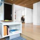 Ocean Park House by Campos Leckie Studio (2)