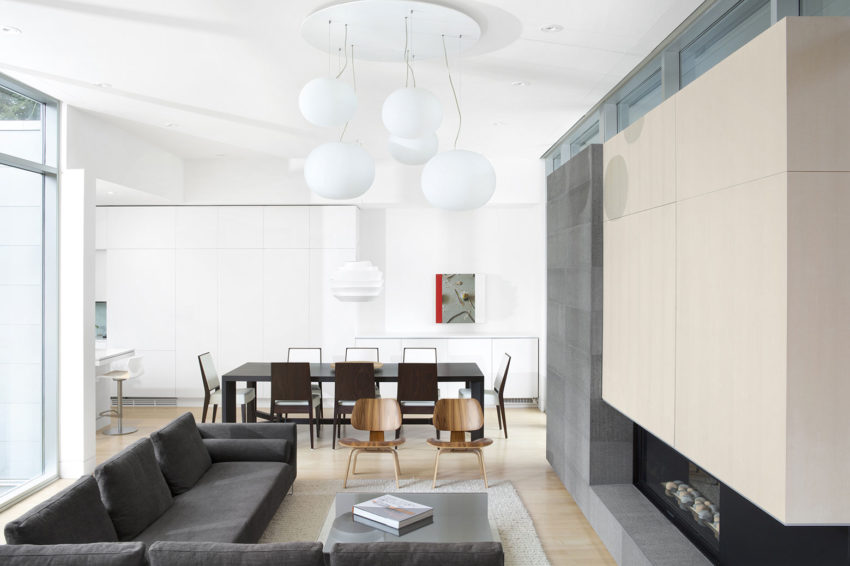 Ocean Park House by Campos Leckie Studio (3)