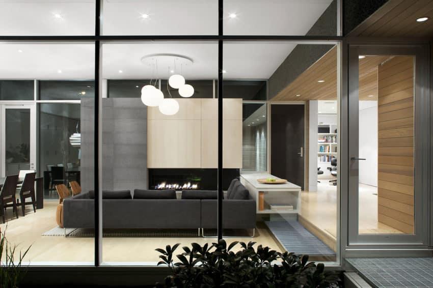 Ocean Park House by Campos Leckie Studio (6)