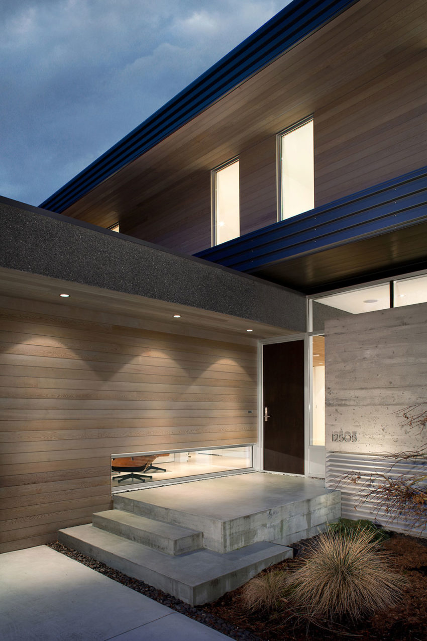 Ocean Park House by Campos Leckie Studio (7)