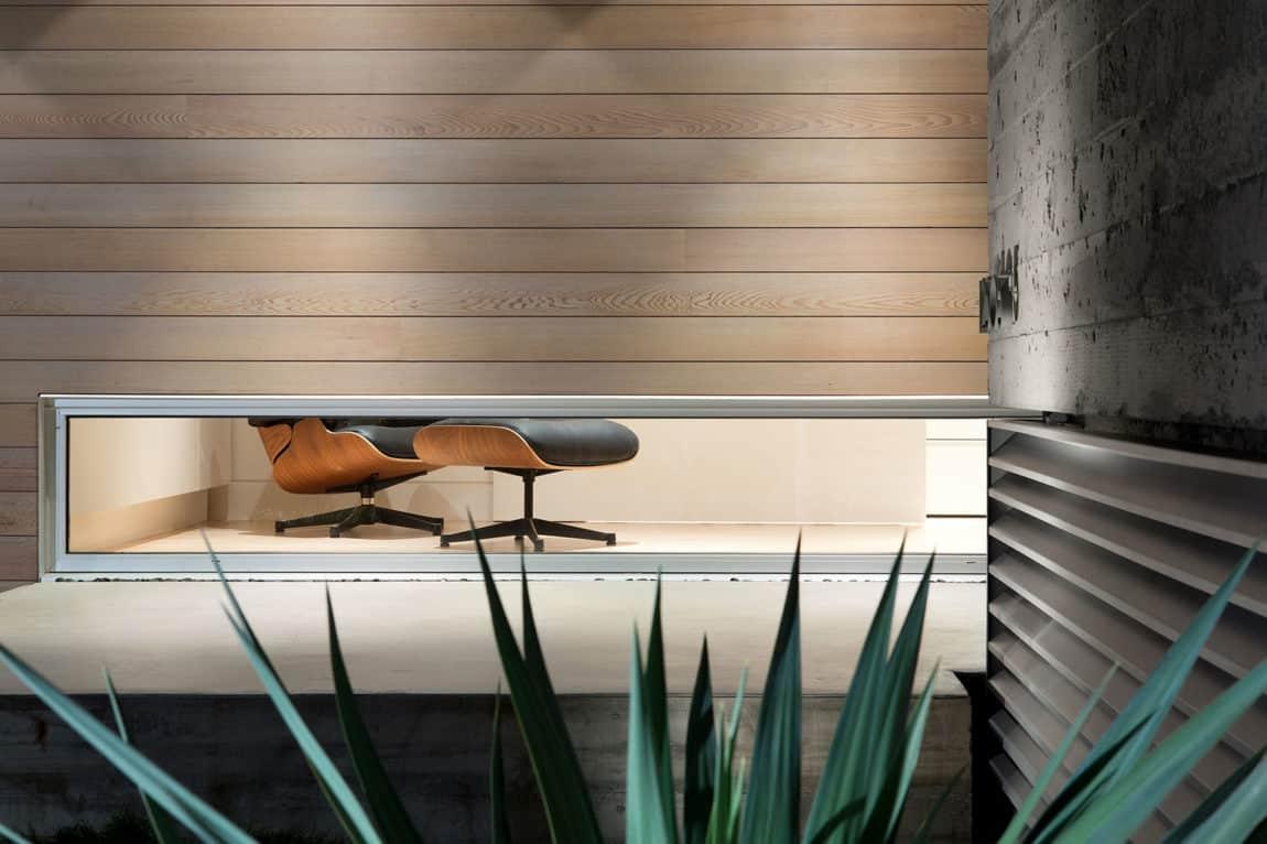 Ocean Park House by Campos Leckie Studio (8)
