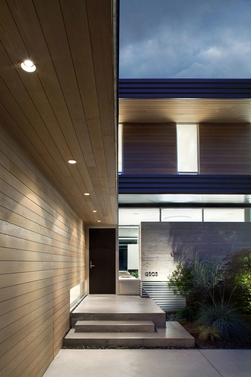 Ocean Park House by Campos Leckie Studio (9)