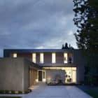 Ocean Park House by Campos Leckie Studio (10)